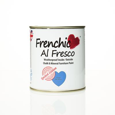 Al Fresco Inside / Outside Range - Forget Me Never - Limited Edition 500ml