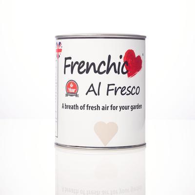 Al Fresco Inside / Outside Range - Cool Beans