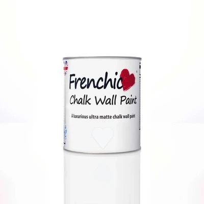 ** NEW ** Chalk Wall Paint - Moon Whispers