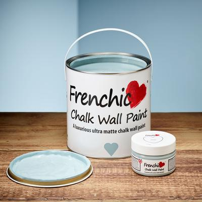 Chalk Wall Paint - Ducky