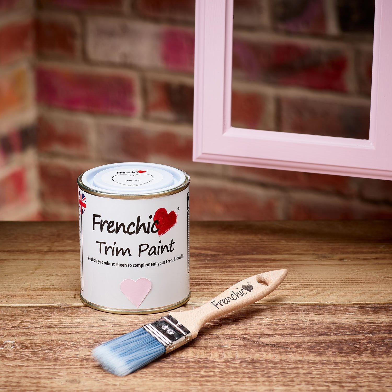 Trim Paint - Bon Bon Trim Paint